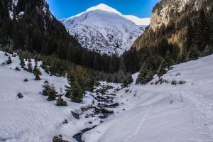 Valea Caltunului