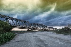 Pod in culori